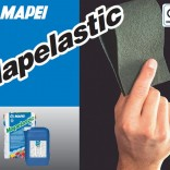 Mapelastic_A_24__4e0ccac2035cd